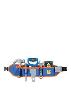 bob-the-builder-bob-the-builder-tools-belt