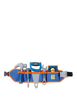 bob-the-builder-tools-belt