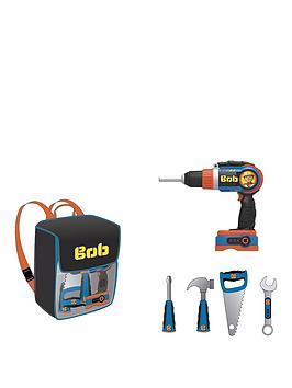 bob-the-builder-tool-bag