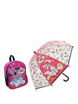 my-little-pony-backpack-amp-umbrella-set