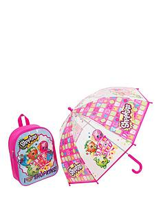 shopkins-backpack-amp-umbrella-set