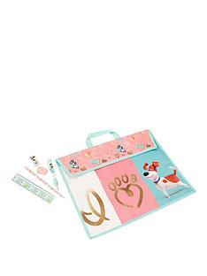 secret-life-of-pets-secret-life-of-pets-school-book-bag-amp-5-piece-stationery-set