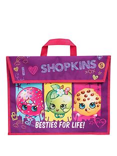 shopkins-school-book-bag
