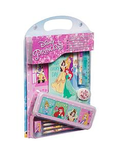 disney-princess-disney-princess-bumper-stationery-set