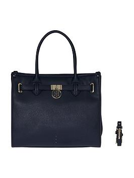 tommy-hilfiger-icon-tote-bag