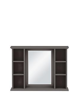 lauren-hallway-mirror-with-shelves--grey