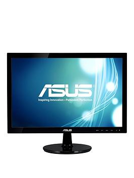 asus-vs197de-185in-widescreen-169-monitor