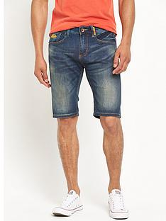 superdry-officer-slim-denim-shorts