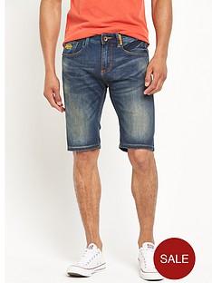 superdry-officer-slim-denim-shorts