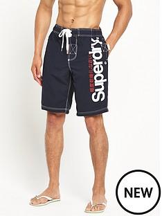 superdry-logo-board-shorts