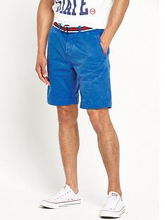 superdry-international-chino-shorts
