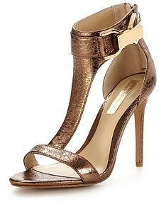 forever-unique-forever-unique-marchella-bronze-t-bar-sandal