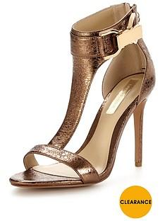 forever-unique-forever-unique-marchella-bronze-t-bar-sandal
