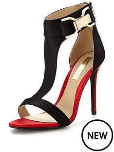 forever-unique-marchella-t-bar-sandal