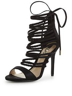 forever-unique-maple-tie-up-sandal