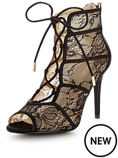 forever-unique-rena-lacey-tie-up-shoe-boot-black