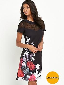 little-mistress-ss-printed-shift-dress