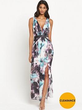 little-mistress-printed-maxi-dress