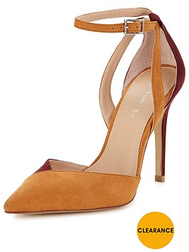 v-by-very-scarlettnbsppatchwork-pointed-courts-multi