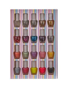 sugar-candy-nail-wardrobe