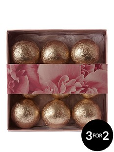 the-indulgence-collection-indulgence-bath-fizzers-set-of-9