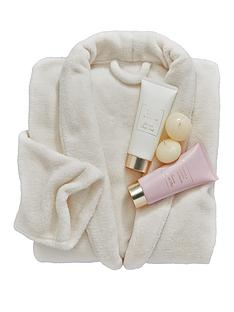the-indulgence-collection-indulgence-bathrobe-set