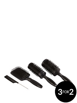 love-beauty-love-bouncy-blow-dry-kit