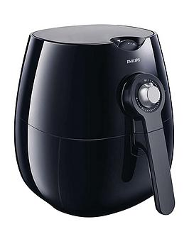 philips-hd922020-airfryer-800g-black