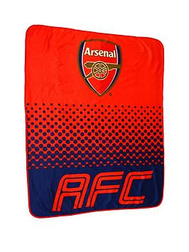 arsenal-fc-fade-fleece-blanket