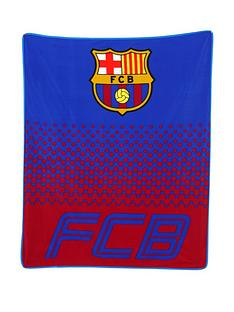 fc-barcelona-fade-fleece-blanket