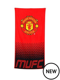manchester-united-mufc-fade-towel