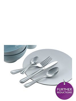 amefa-bead-44pc-magnetic-canteen-of-cutlery