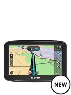 tomtom-start-52-we-sat-nav-uk-amp-western-europe