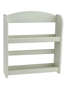 apollo-spice-rack-in-cream