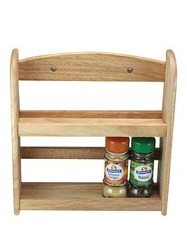 apollo-spice-rack