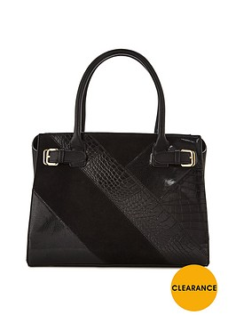 v-by-very-patchwork-tote-bagnbsp