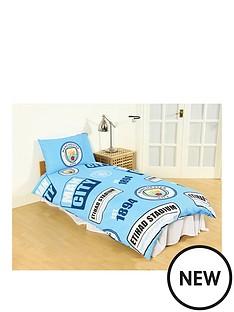 manchester-city-patch-single-duvet-cover-set