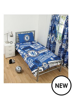chelsea-fc-patch-single-duvet-cover-and-pillowcase-set