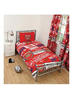 arsenal-patch-double-duvet-cover-and-pillowcase-set