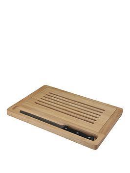 apollo-crumb-and-catch-breadboard