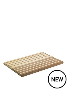 amefa-ombre-chopping-board