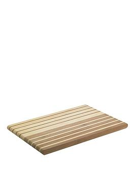 amefa-ombre-chopping-board