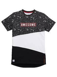 v-by-very-boys-awesome-panel-t-shirt