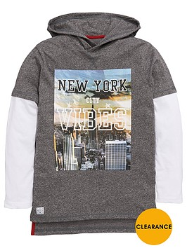 v-by-very-boys-nycnbspmock-sleeve-hooded-t-shirt