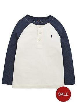 ralph-lauren-henley-baseball-t_shirt