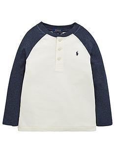 ralph-lauren-ralph-lauren-henley-baseball-t_shirt