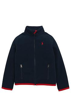 ralph-lauren-boys-zip-through-micro-fleece