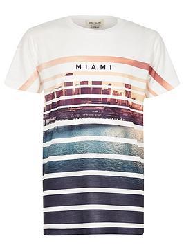 river-island-boys-white-miami-print-t-shirt