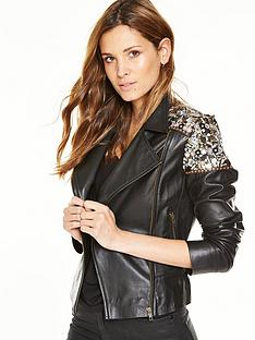 v-by-very-embellished-leather-jacket