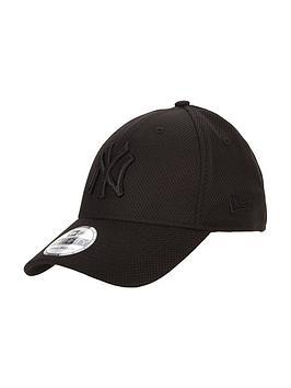 new-era-new-york-yankees-diamond-era-cap
